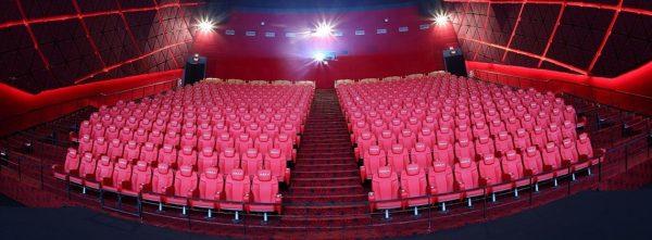 Quartier CineArt 2