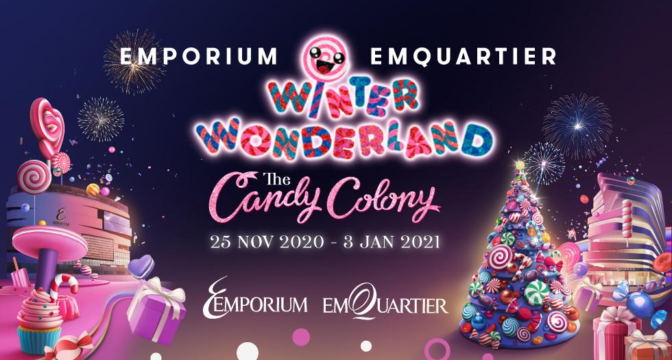 winter-promotion